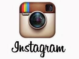 bkpam2183586_instagram