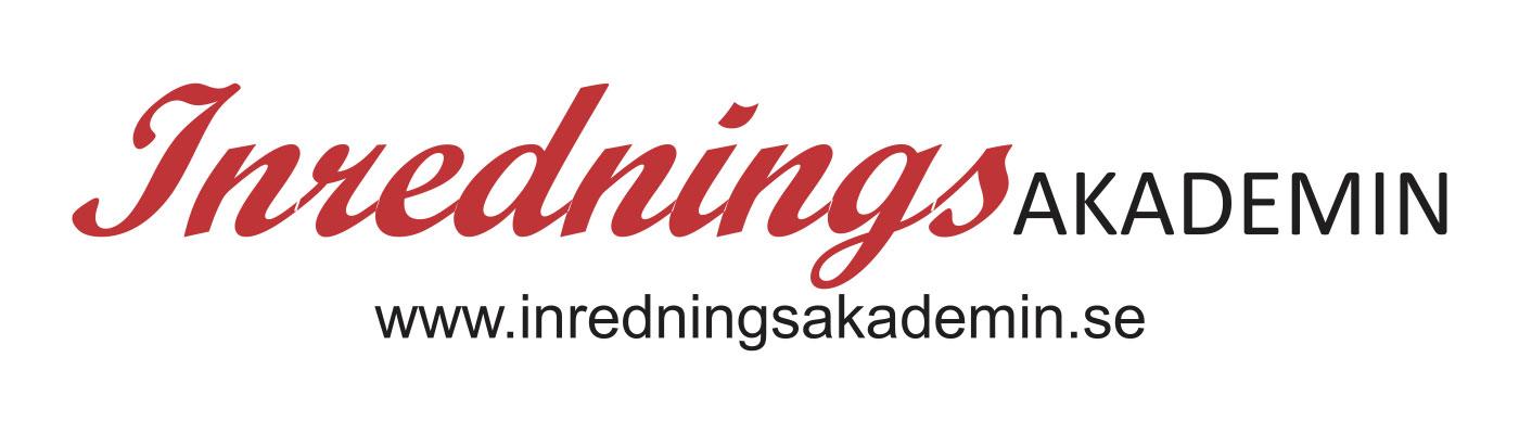 Inredningsakademin.se